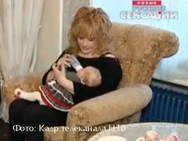 seks-s-pugachevoy-foto-porno-zhestkie-seks-razvlecheniya