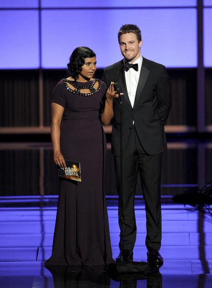 Emmy 2013
