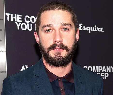 1404260614_shia-labeouf-article