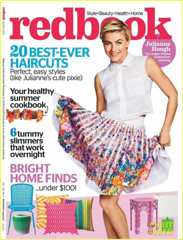 julianne-hough-covers-redbook-august-2014-01
