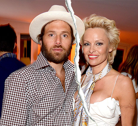 1404848581_pam-anderson-rick-soloman-article