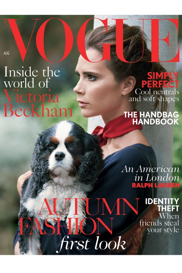 MUST-RUN---Vogue-Aug14-Cover_glamour_2jul14_PR_b_960x1440
