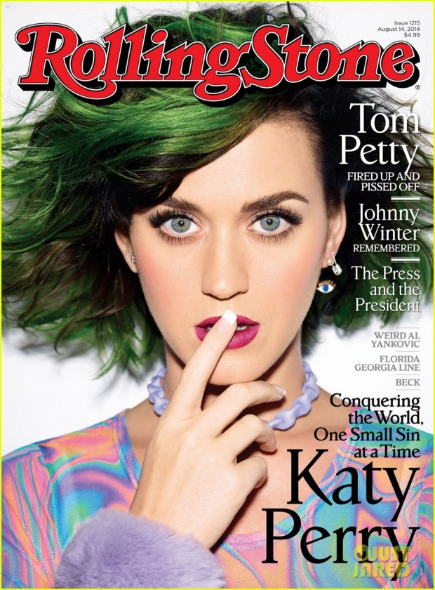 katy-perry-covers-rolling-stone-01