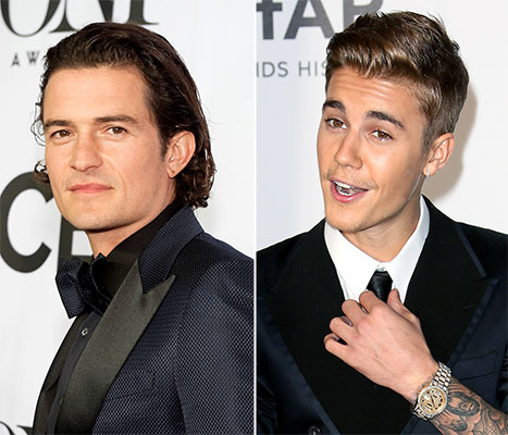 1406746401_orlando-bloom-justin-bieber-article