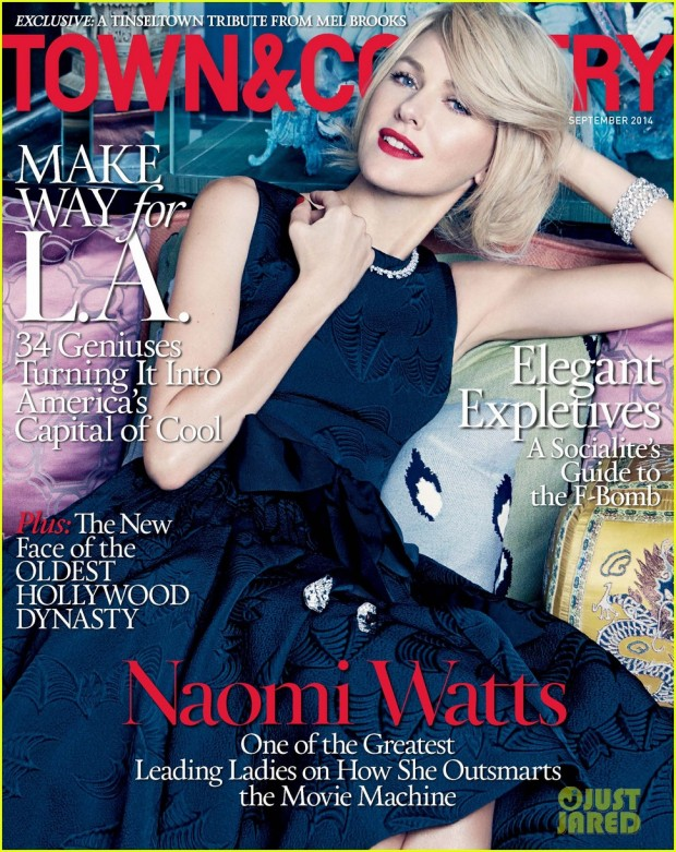 naomi-watts-town-country-cover-september-2014-01