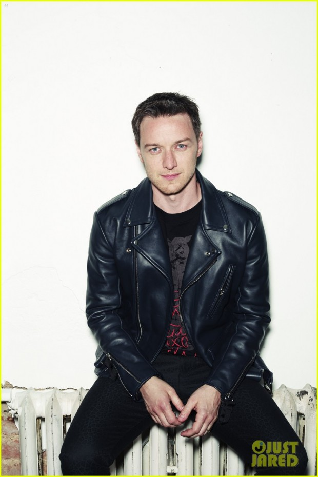 james-mcavoy-talks-past-film-roles-to-nylon-guys-02