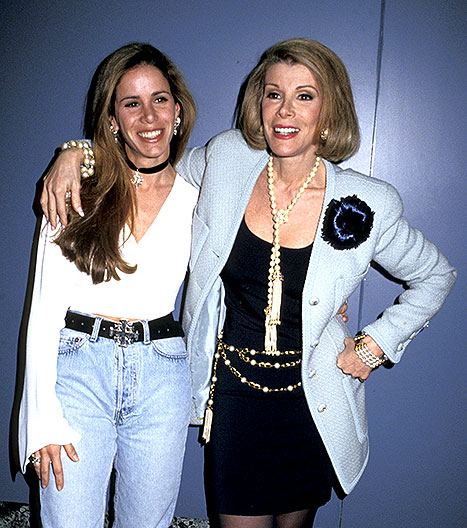 joan-melissa-rivers