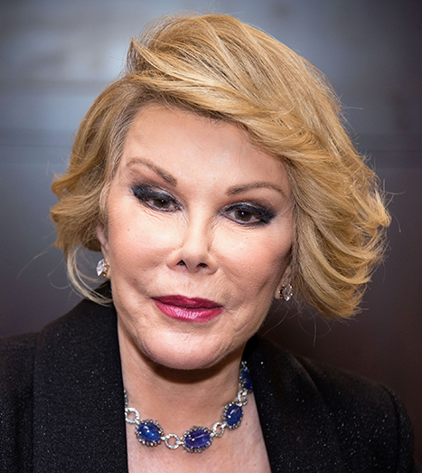 1410100861_joan-rivers_1