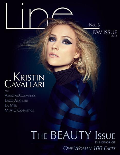 Kristin-Cavallari-line-cover-inline