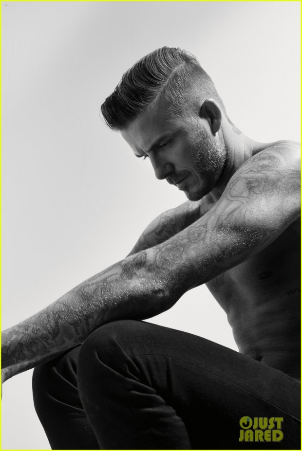 david-beckham-models-shirtless-says-hes-self-conscious-posing-without-clothes-10