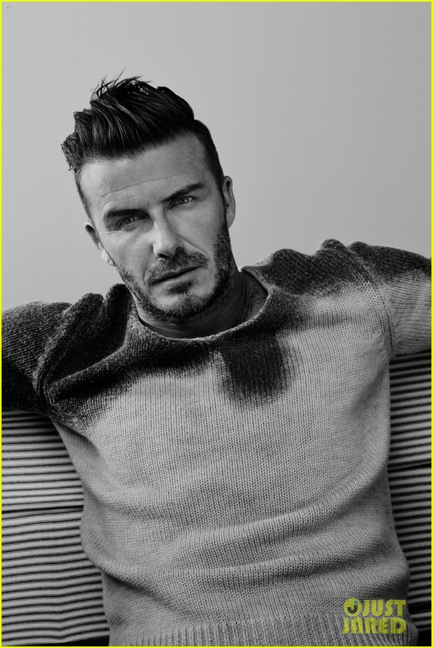 david-beckham-models-shirtless-says-hes-self-conscious-posing-without-clothes-03