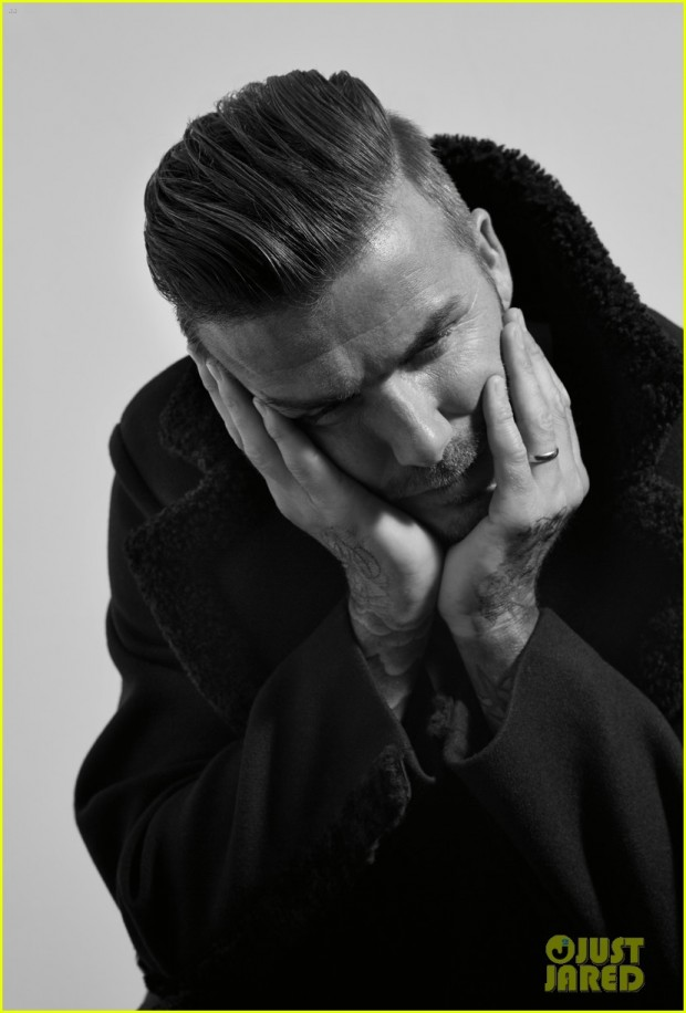 david-beckham-models-shirtless-says-hes-self-conscious-posing-without-clothes-02