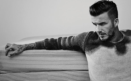 beckham_sweater_3052652c