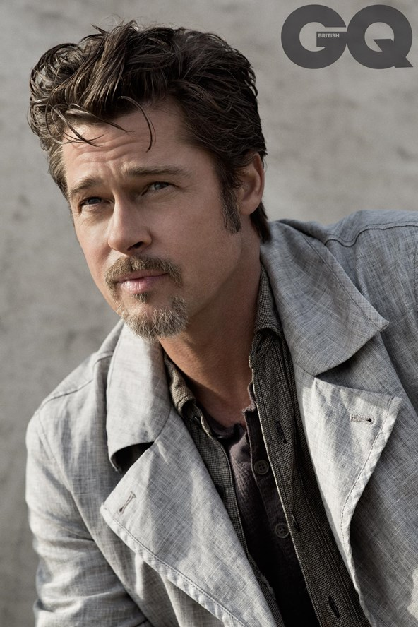Brad-Pitt-01-GQ-26Sep14_John-Balsom_b_592x888