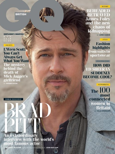 November-Cover-GQ-26Sep14_pr_b_480x640