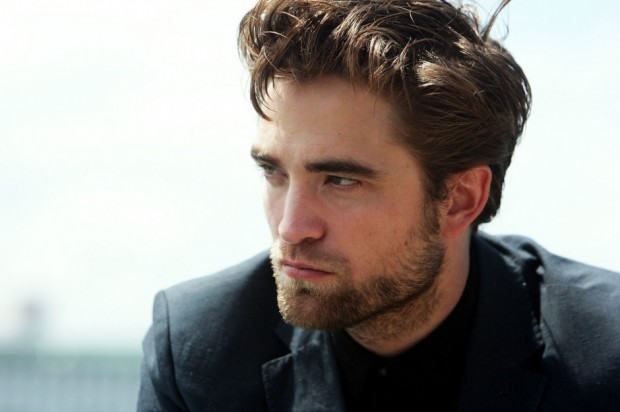 robert-pattinson-hair-13-940x626