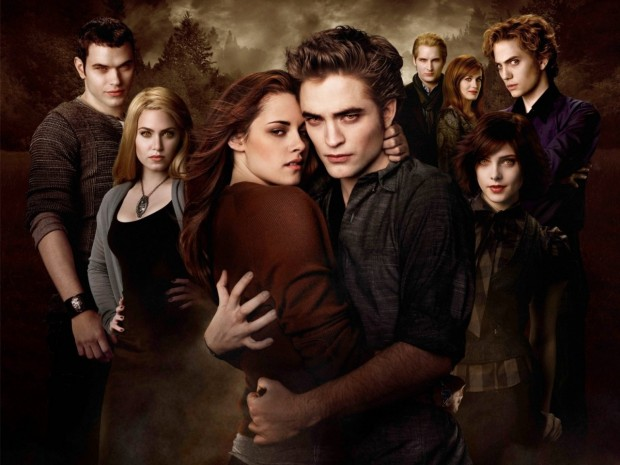 bigpreview_The Twilight Saga New Moon