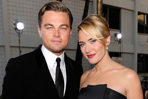 The 66th Annual Golden Globe Awards - ET Red Carpet Arrivals