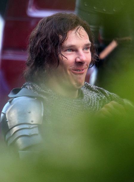 Benedict25092014_1