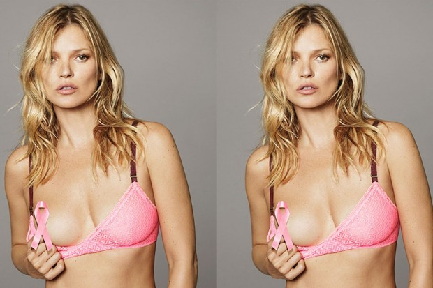 Breast_cancer_awareness_kate-moss_glamour_20ctober14_pr_bb_1080x720