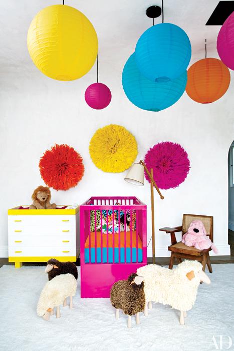 Ellen-Pompeo-and-Stella-Luna-Pompeo-Ivery-Nursery-467