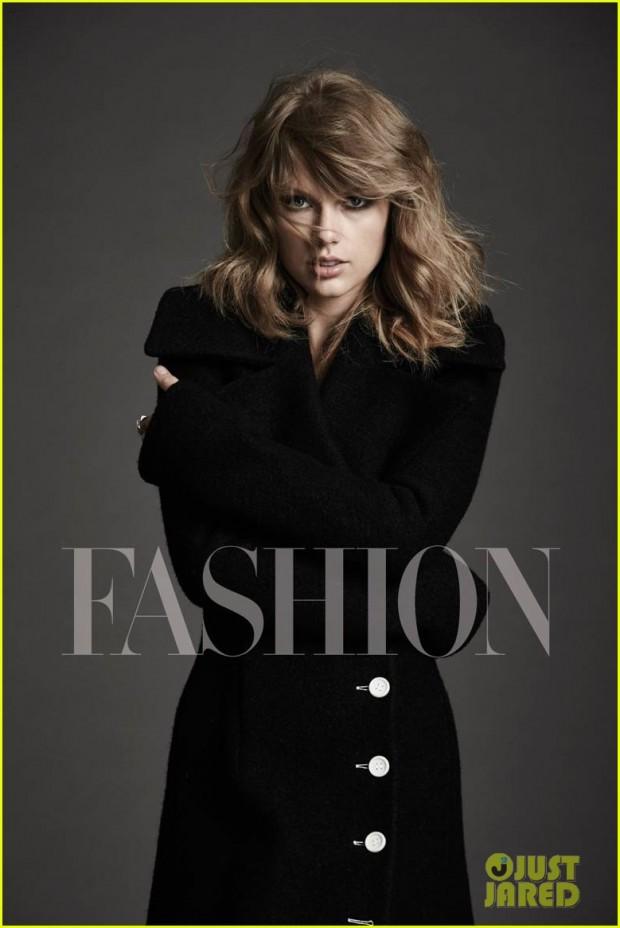 taylor-swift-fashion-magazine-november-2014-02