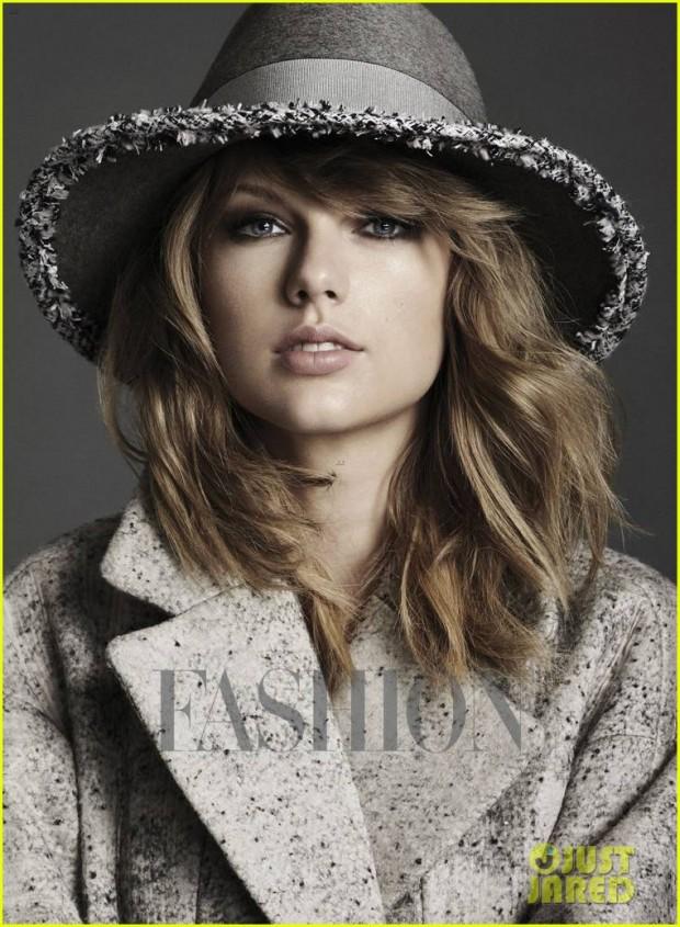 taylor-swift-fashion-magazine-november-2014-01