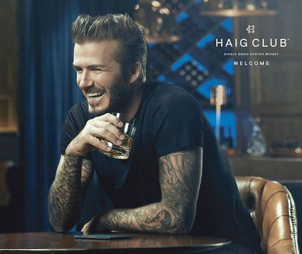 1412471163484_wps_4_Haig_Club_David_Beckham_I