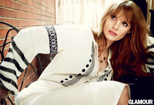03-jessica-chastain-glamour-cover-white-dress-w724