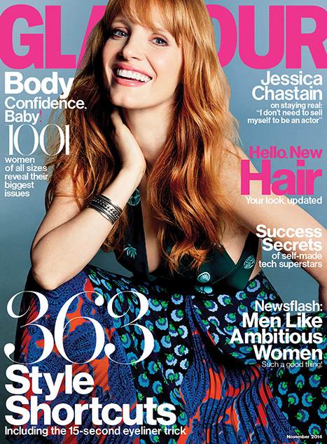1412728734_glamour-november-jessica-cover-article