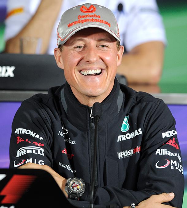 Michael-Schumacher1--z