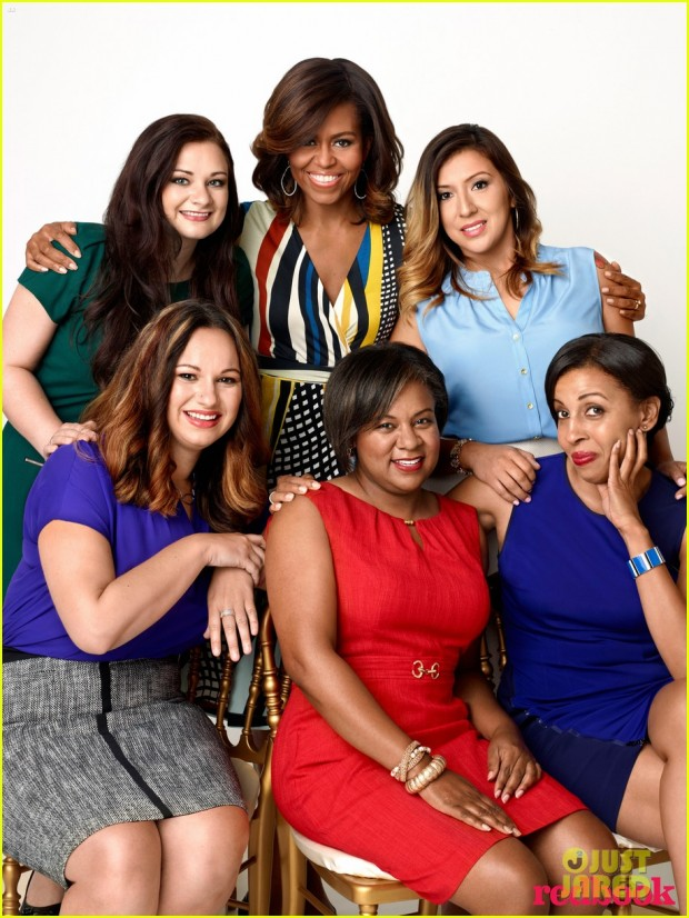 michelle-obama-covers-redbook-november-2014-02