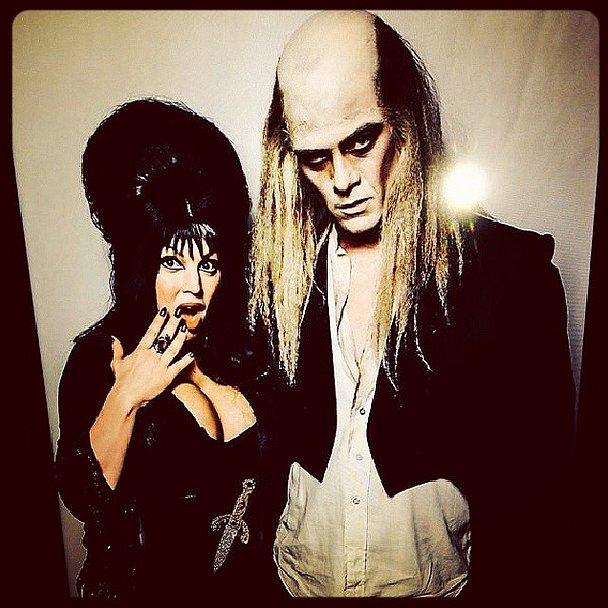 Elvira-Riff-Raff-2013