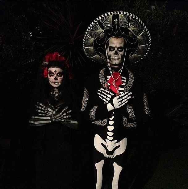 Dia-de-los-Muertos-2013