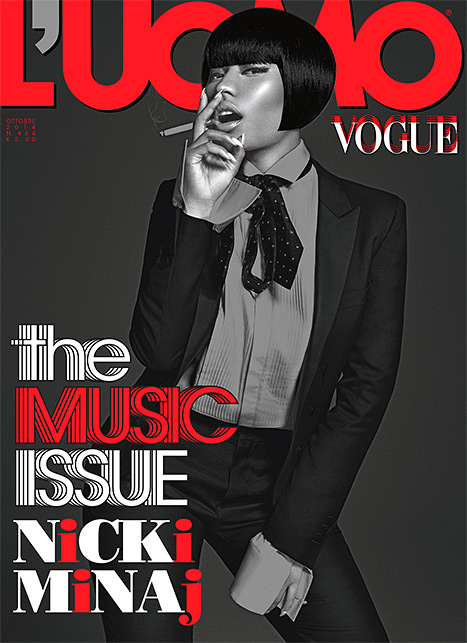 nicki-minaj-vogue-italy-cover-inline