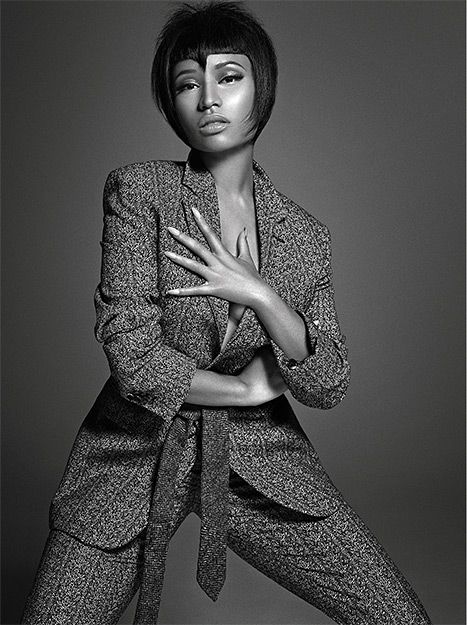 1412793023_nicki-minaj-vogue-italy-467