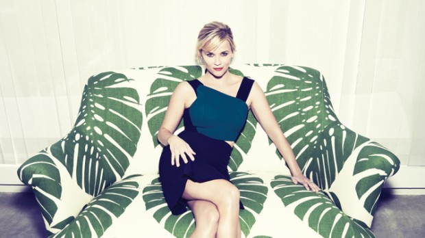 reese-witherspoon-power-of-women-featured
