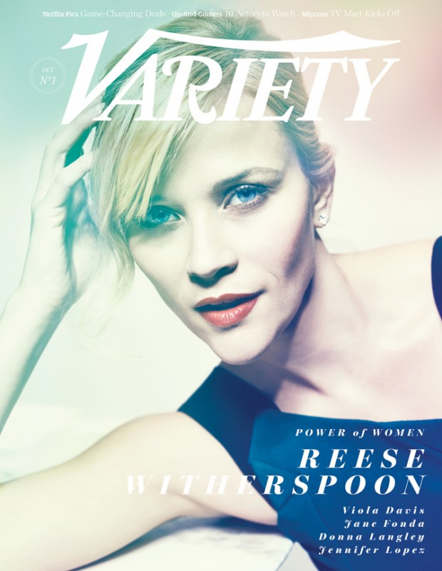 reese-witherspoon-variety-cover-small