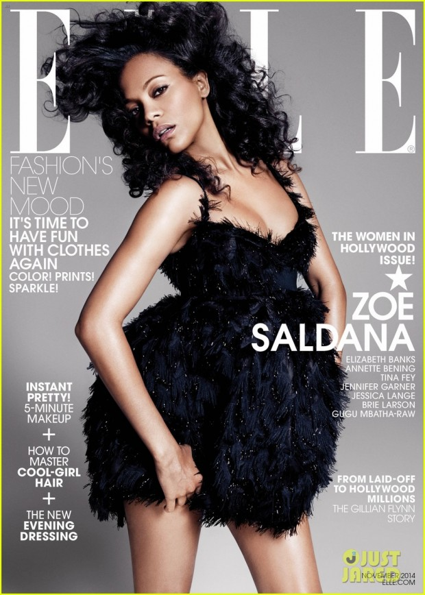 elle-women-in-hollywood-issue-05