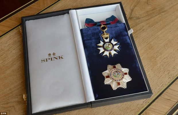 1412946935288_wps_42_Detail_of_the_Honorary_Da