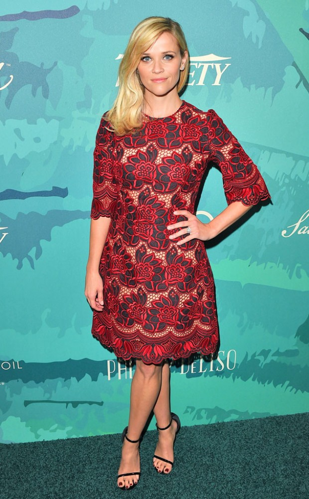 rs_634x1024-141010153113-634.reese-witherspoon-variety-women-101014