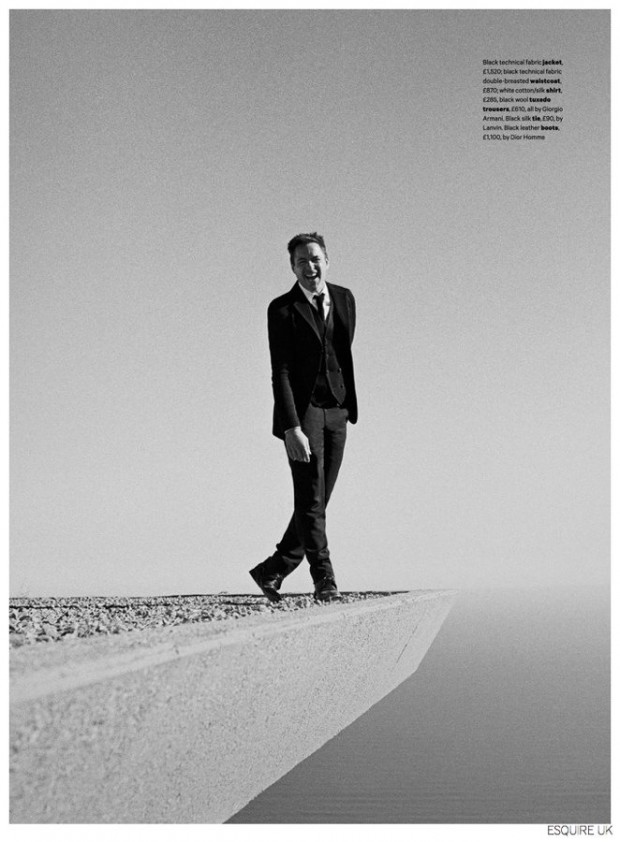 Robert-Downey-Jr-Esquire-UK-November-2014-003
