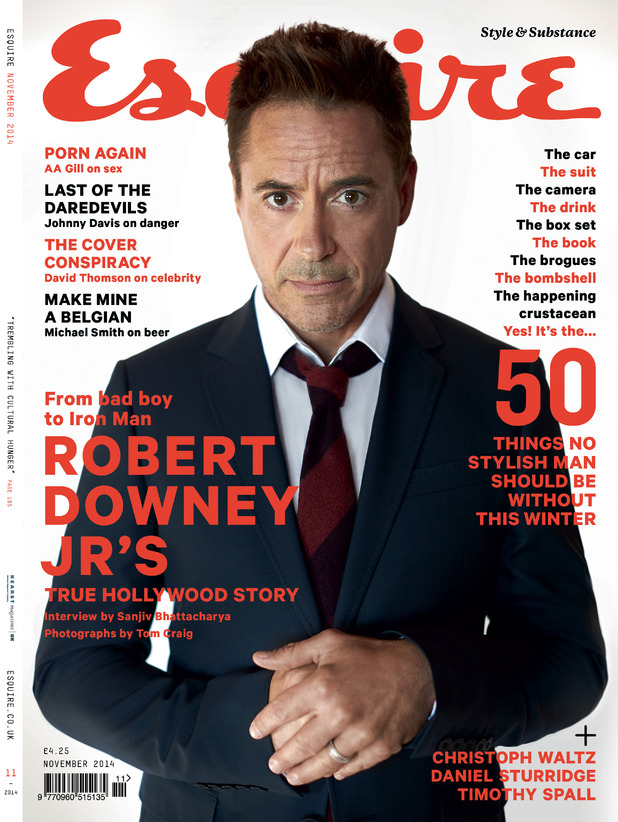 robert-downey-jr-esquire-interview-cover__oPt