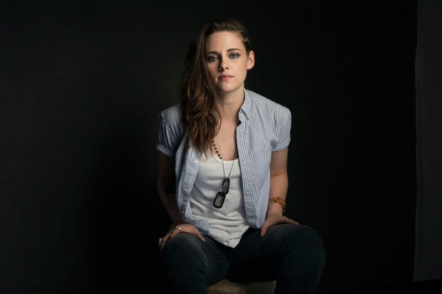 Celeber-ru-Kristen-Stewart-Camp-X-Ray-Sundance-Photoshoot-2014-03