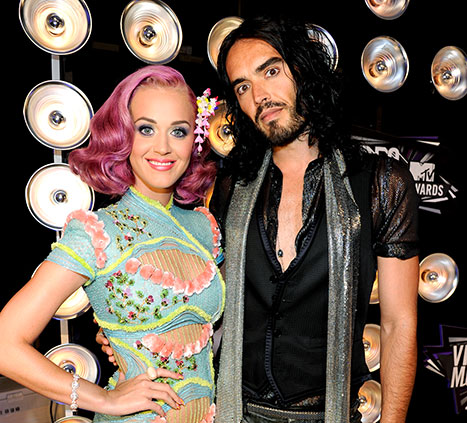 1413219855_katy-perry-russell-brand-article