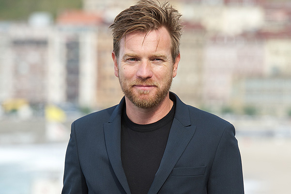 60th San Sebastian Film Festival: 'The Impossible (Lo Impposible)' Photocall
