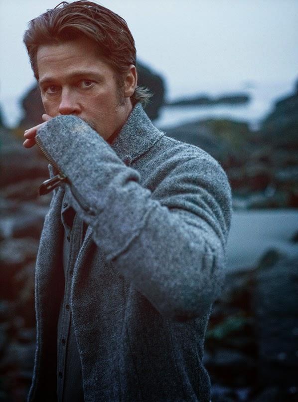 brad-pitt-blue-sweater