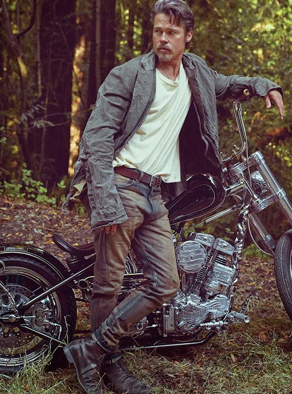brad-pitt-motorcycle-standing