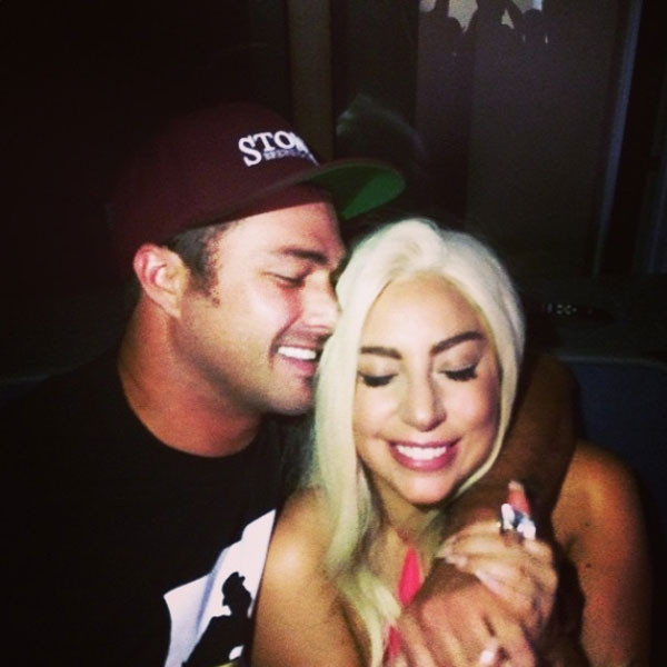 rs_600x600-140905155227-600-taylor-kinney-lady-gaga.ls.9514_copy