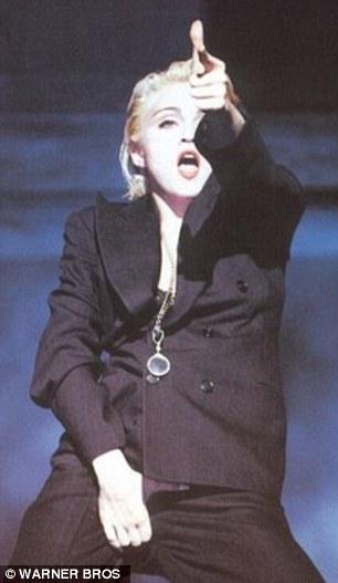 1413492064309_wps_8_Interscope_Madonna_Expres